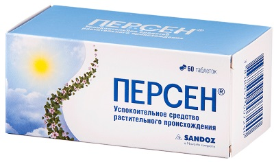 Лучшие успокоительные препараты по эффективности на травах, для детей, взрослых, без рецептов