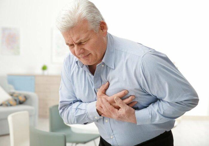Щитовидная железа у женщин. Где находится, фото, симптомы заболевания, лечение, последствия удаления