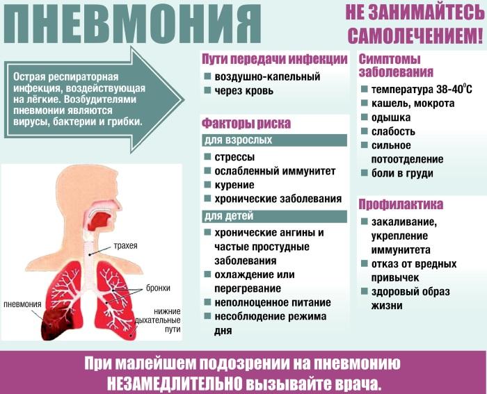 Сепсис крови. Что это такое, фото, симптомы и лечение у взрослых