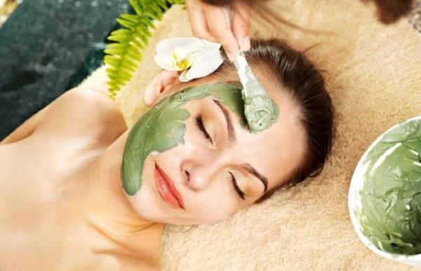 Спирулина. Полезные свойства для женщин, как принимать для похудения, в косметологии, маски для лица