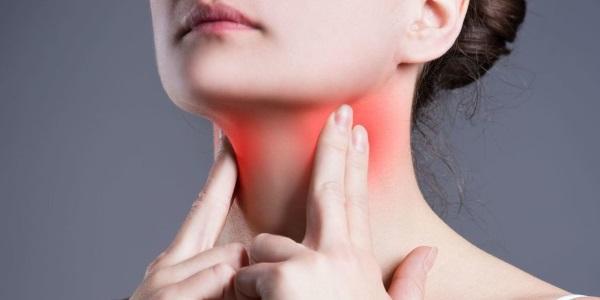 Тиреотоксикоз щитовидной железы. Что это такое, симптомы и лечение