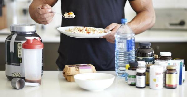 Аминокислоты незаменимые и заменимые. Что это такое, сколько нужно для организма человека, таблица в пище
