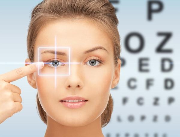 Анализы перед операцией по удалению катаракты. Какие, как протекает замена хрусталика, послеоперационный период