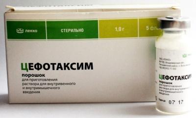 Антибиотики при кашле у детей с температурой и без. Список, как принимать