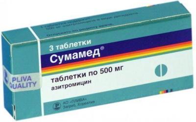 Антибиотики при кашл?</p></div><div class=