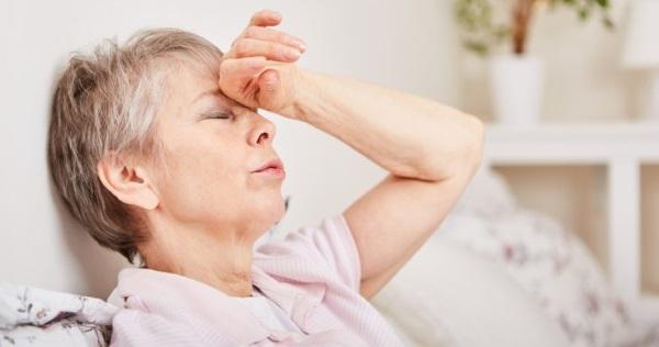 Как определить и вылечить артериальную гипотензию