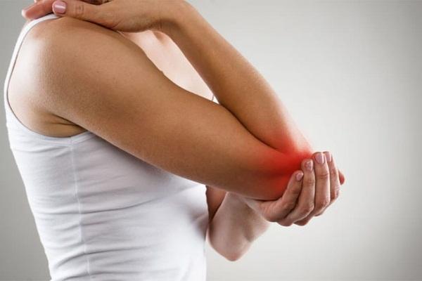 Бурсит локтевого сустава. Фото, симптомы и лечение, народные средства, мази, препараты