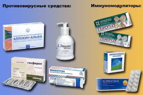 Эффективные средства от папиллом и бородавок в аптеке. Цены, отзывы