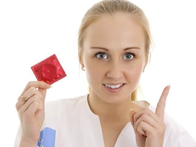 Гонококки в мазке у женщин. Что это такое, причины, симптомы и лечение
