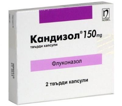 Кандидозы у женщин. Симптомы и лечение в гинекологии, во рту, кишечнике. Народные средства, препараты, диета