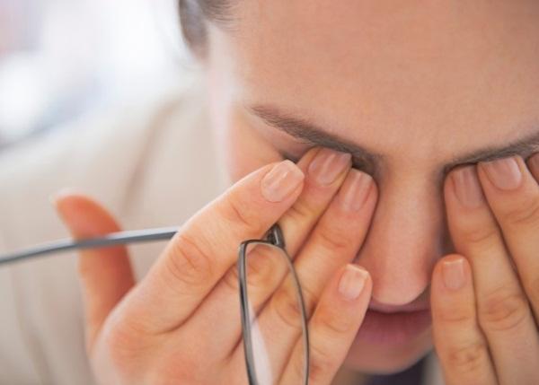 Определение болезни по симптомам самостоятельно. Тесты, таблица признаков