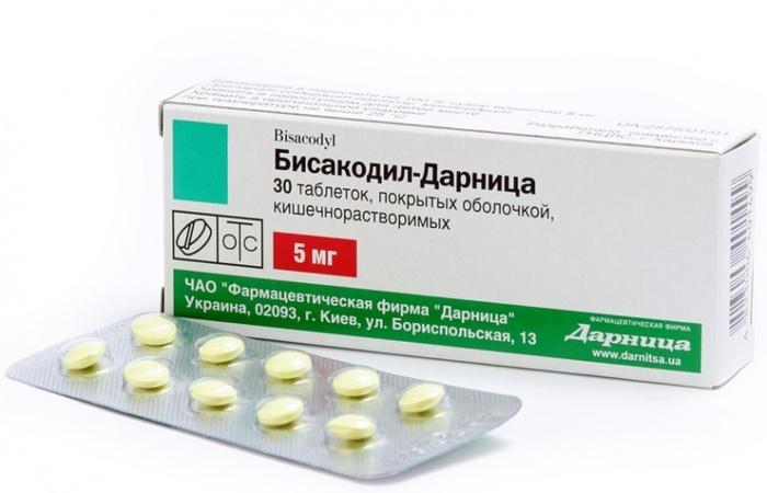 Как избавиться от запоров у взрослых. Лекарства в таблетках, народные средства, травы, диета