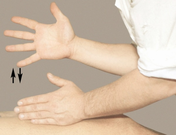 Обструктивный бронхит. Симптомы и лечение у взрослых, клинические рекомендации