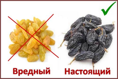 Очистка печени народными средствами в домашних условиях: овсом, оливковым маслом, лимонным соком. Рецепты