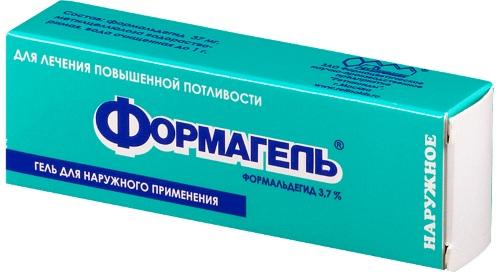 Паста Теймурова. Инструкция по применению для ног от потливости и грибка ногтей. Цена, отзывы, аналоги