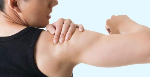 Полиартрит плечевого сустава. Симптомы и лечение, народные средства, гимнастика, лекарства