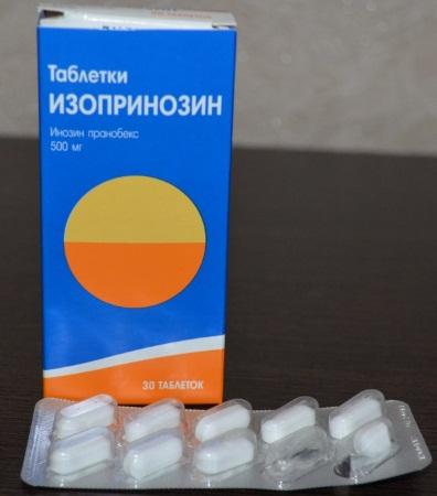 Препараты для удаления папиллом и бородавок в аптеке. Список, цены, отзывы