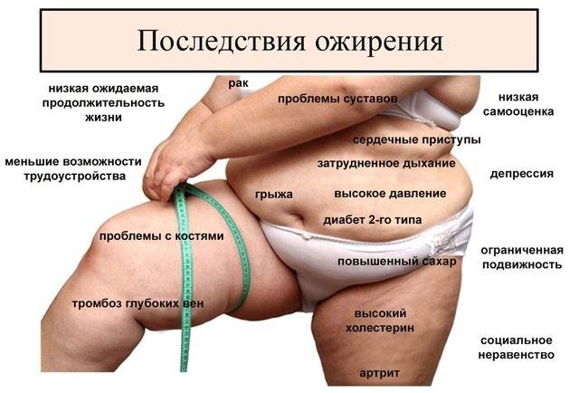 Гарденин для похудения. Как принимать, отзывы покупателей и врачей