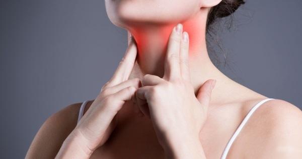 Ранний климакс у женщин 30-40 лет. Симптомы и лечение, как предотвратить