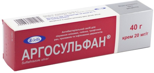 Ранозаживляющие мази с быстрым эффектом, для открытых ран, с антибиотиком