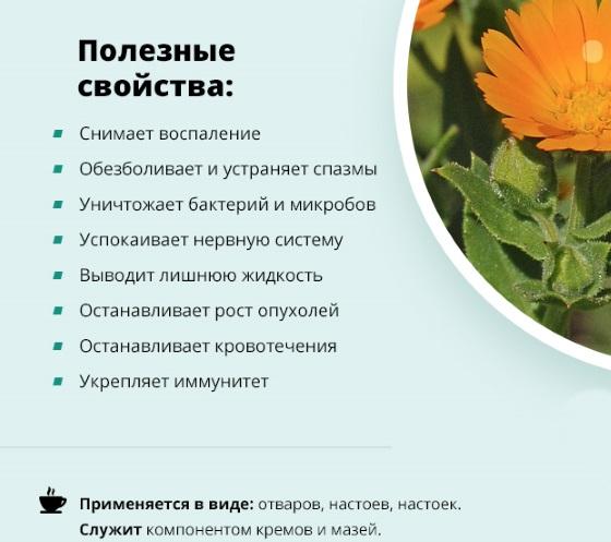 Разноцветный лишай. Симптомы и лечение, препараты, мази, спреи, таблетки