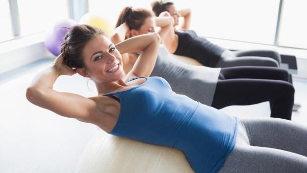 Резкий набор веса у женщин. Причины и лечение, к какому врачу обратиться