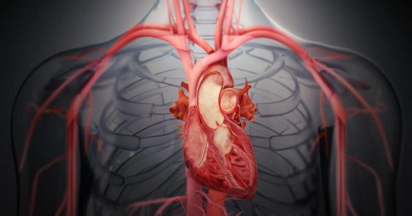 Сердечные гликозиды препараты список лекарств