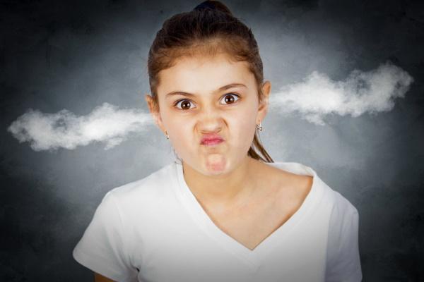 Синдром Аспергера у взрослых. Что это такое, симптомы, тесты, лечение