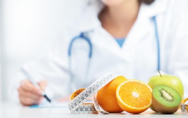 Таблетки, блокирующие аппетит, подавляющие чувство голода. Самые эффективные в аптеках