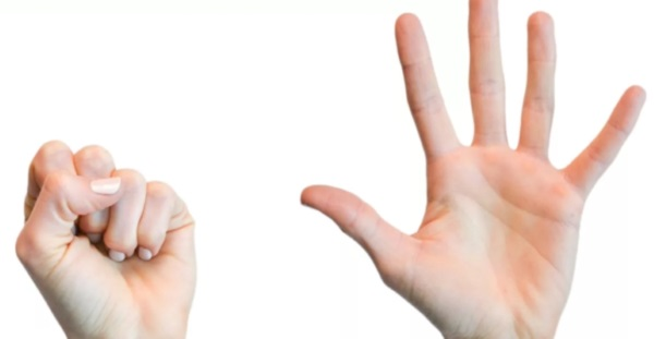 Тремор рук. Причины и лечение в молодом возрасте, у взрослых, пожилых