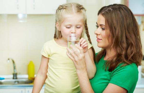Удаление аденоидов у ребёнка 3-4-5 лет под общим наркозом. Отзывы, как проходит, за и против