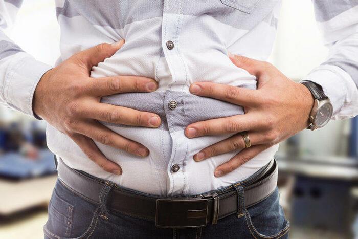 Как вывести газы из кишечника у взрослых
