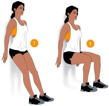 Воспаление связок коленного сустава. Причины, симптомы, лечение народными средствами, препараты