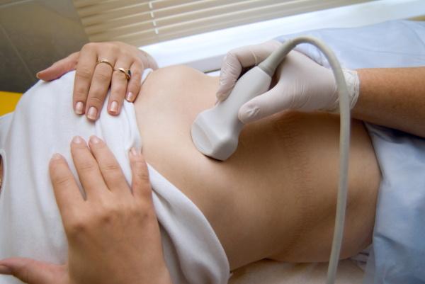 Воспаление желчного пузыря. Симптомы, причины и лечение, препараты, диета
