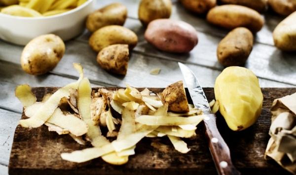 Чистка сосудов народными средствами у взрослых, освобождение их от холестерина. Лучшие рецепты, лимон, чеснок и мёд