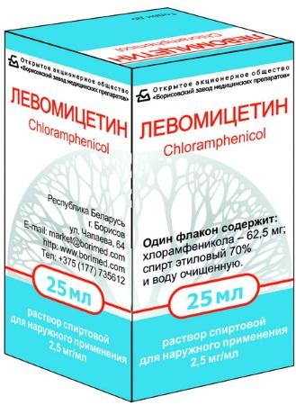 Дисульфирамоподобная реакция при употреблении алкоголя и лекарства. Аналоги Дисульфирама