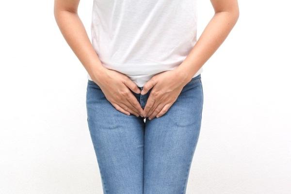 Гонорея у женщин. Симптомы и лечение, препараты, инкубационный период