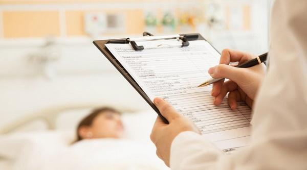 Клещевой энцефалит. Симптомы и лечение у взрослых и детей, инкубационный период