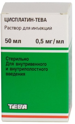 Лечение тазобедренного сустава народными средствами, без операции, инъекциями