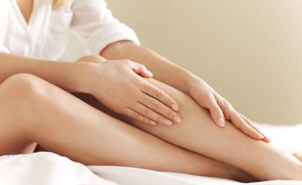 Лечение варикозного расширения вен на ногах: мази, народные рецепты, лекарства