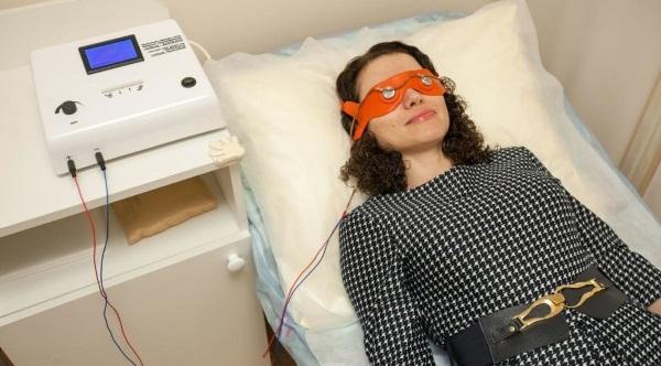 Мигрень. Симптомы и лечение у женщин таблетками, народные средства, сколько дней болит голова