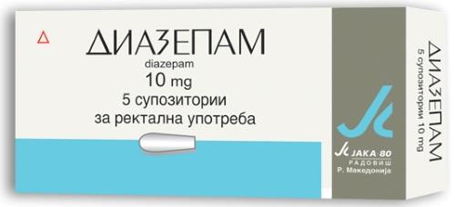 Средства от головокружения для детей, взрослых: таблетки, народные рецепты, препараты
