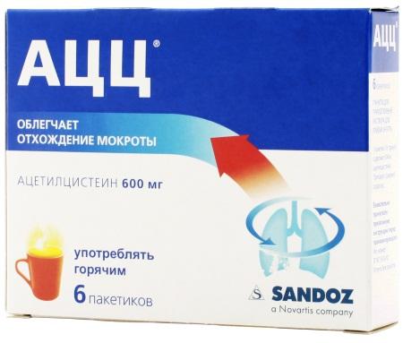 Флуифорт (Fluifort) сироп для детей. Отзывы, инструкция по применению, аналоги
