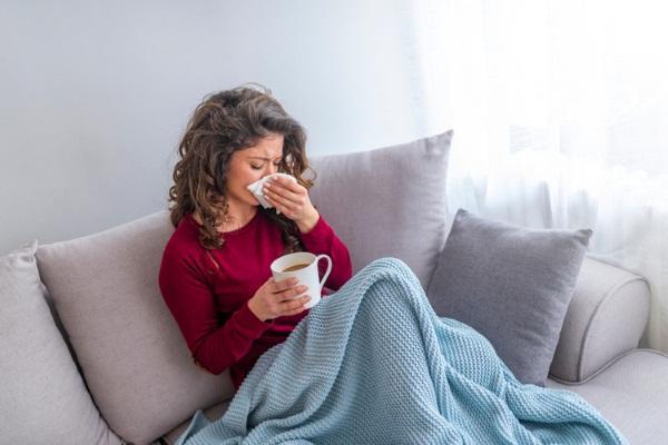 Повышенный иммуноглобулин Е. Причины и лечение у взрослых
