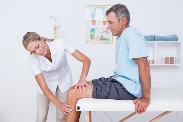 Как избавиться от ревматизма без лекарств: рецепты народной медицины