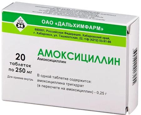 Сапрофитическая микробиота СМБ (микрофлора). Что это такое, что значит