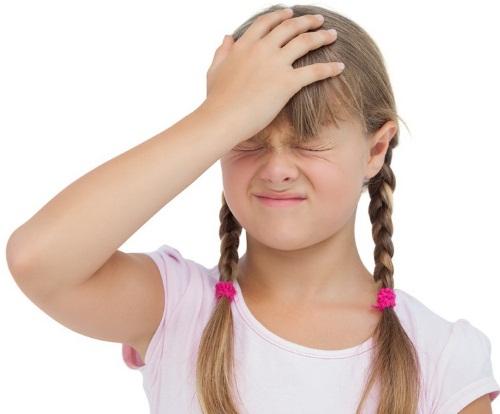 Изопринозин (Isoprinosine) для детей. Отзывы, инструкция, дозировка, цена