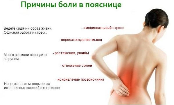 Согревающие мази для спины, лучшие обезболивающие. Цены, отзывы
