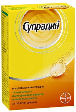 Какие витамины пить чтобы не трескалась кожа рук thumbnail