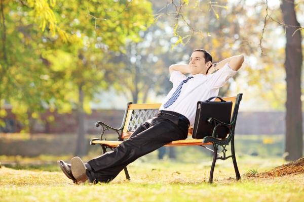 Успокоительные средства для нервной системы взрослого - сильные успокоительные средства без рецептов